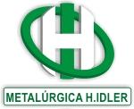 Metalúrgica H.Idler